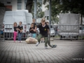 Hoilympics Samstag (1)