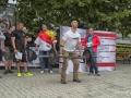 Hoilympics Samstag (15)