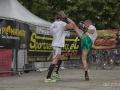 Hoilympics Samstag (29)