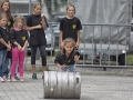 Hoilympics Samstag (5)