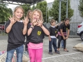 Hoilympics Samstag (7)