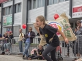 Hoilympics Samstag (9)
