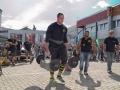 Hoilympics Sonntag (37)