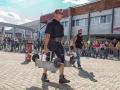 Hoilympics Sonntag (45)