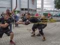 Hoilympics Sonntag (6)