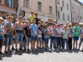 Landesmeisterschaften LKW ziehen (30)