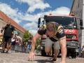 Landesmeisterschaften LKW ziehen (40)