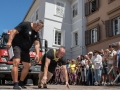 Landesmeisterschaften LKW ziehen (42)