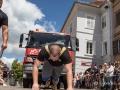 Landesmeisterschaften LKW ziehen (50)