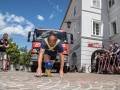 Landesmeisterschaften LKW ziehen (53)
