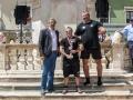 Landesmeisterschaften LKW ziehen (55)