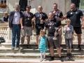 Landesmeisterschaften LKW ziehen (56)