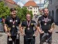 Landesmeisterschaften LKW ziehen (58)