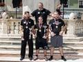Landesmeisterschaften LKW ziehen (59)