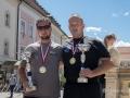 Landesmeisterschaften LKW ziehen (60)