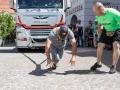 Landesmeisterschaften LKW ziehen (7)