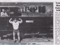hoi lokomotive 001