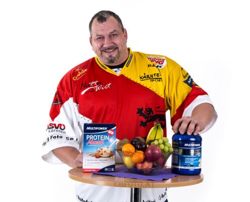 Martin Fruehstueck