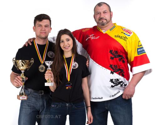 Landesmeisterschaft-im-Kraftdreikampf_FB-